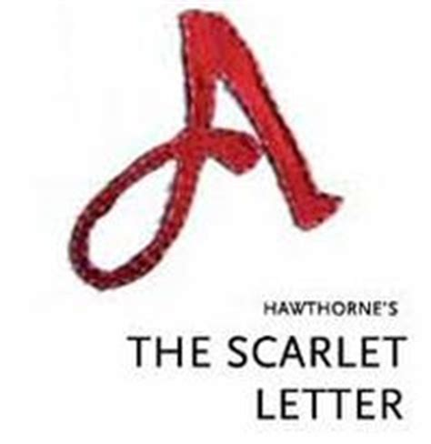 Essay questions on the scarlet letter
