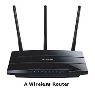 Security Issues of Wireless Networks - Best Essay Services
