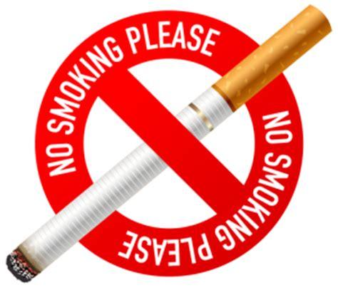Cigarette Smoking Essay Examples Kibin